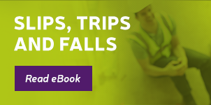 Slips, Trips, and Falls: Effecting your employees bottom line_featuredimg