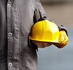 workers comp hidden costs