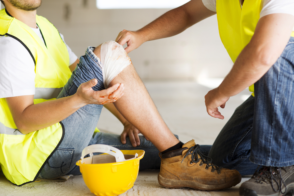 pre-employment-testing-to-reduce-workplace-injury.jpg