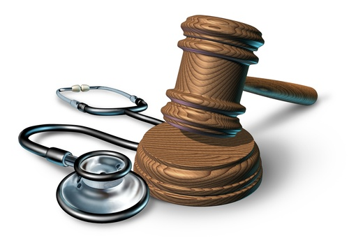 Top 3 Workplace Injuries That Result in Lawsuits