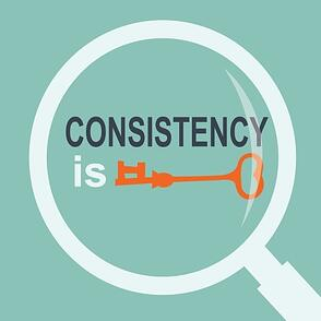 5 Ways for You to Produce Consistently Consistent PAT Results