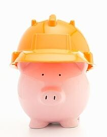 Pre Employment Testing is a Cornerstone for Lowering Workers' Comp Costs
